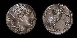 Athens_owl_coin.jpg