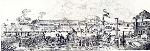 Batavia.jpg