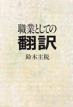 本030.jpg