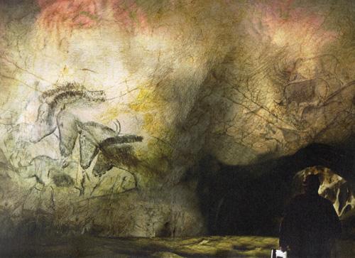 洞窟01.jpg