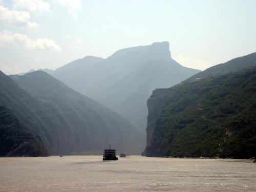 瞿塘峡.jpg