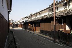 Imaichō.jpg