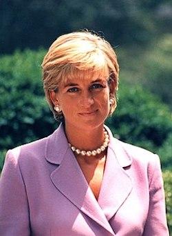 240px-Diana,_Princess_of_Wales_1997_(2).jpg