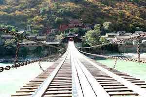 瀘定橋.jpg